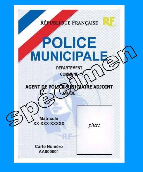 Nouvelle Carte Professionnelle Ville De Paris