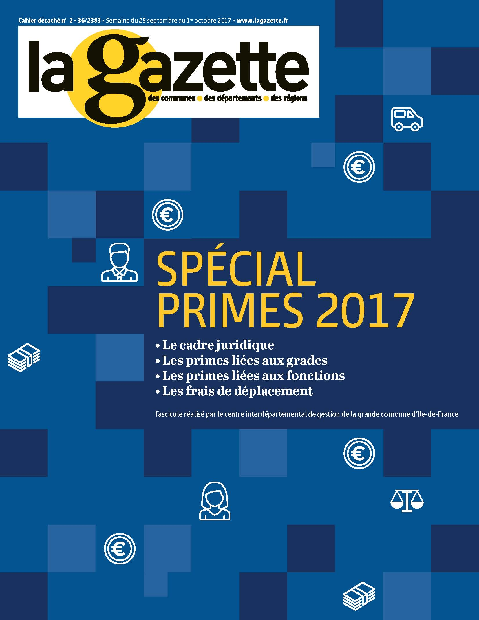 06783f69635 Pages de Guide des primes 2017.jpg